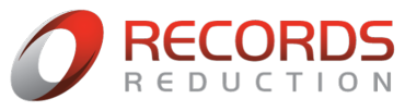 Records Reduction